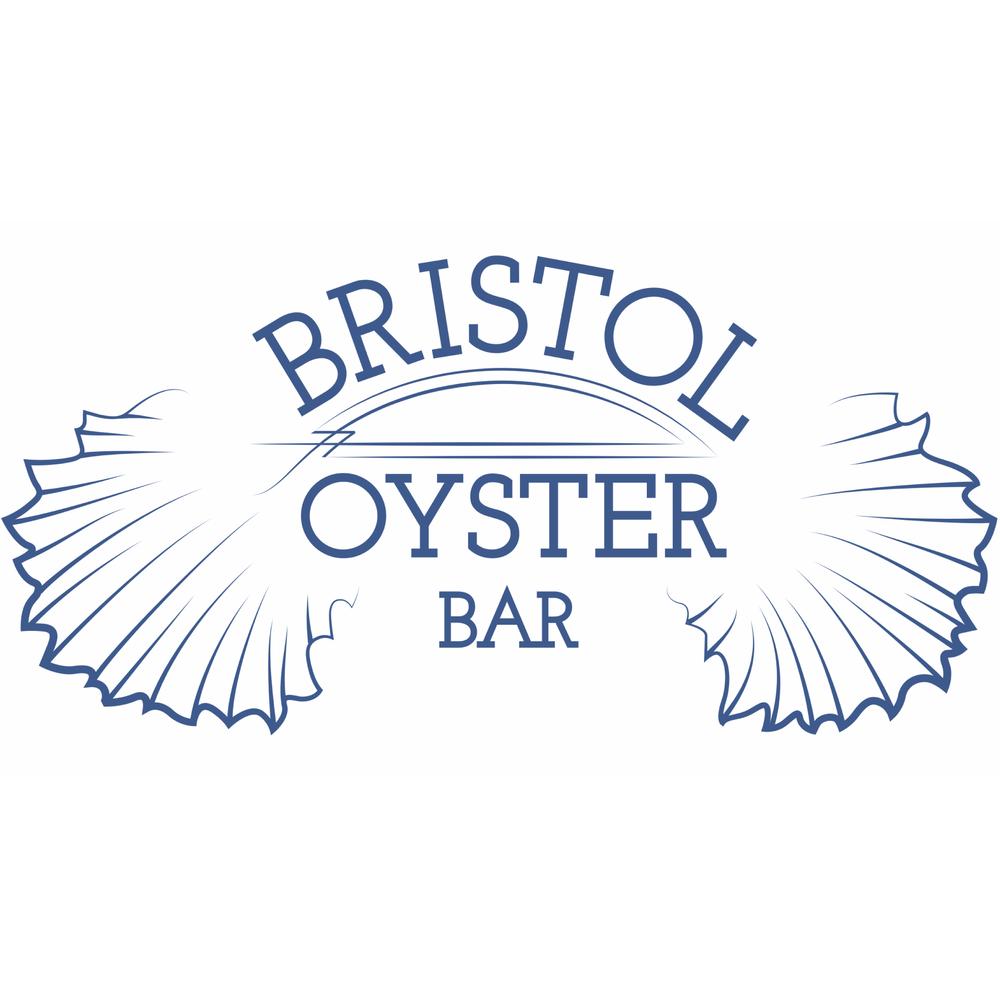 BristolOysterBar_SquareSponsorLogosforSlideshow.png