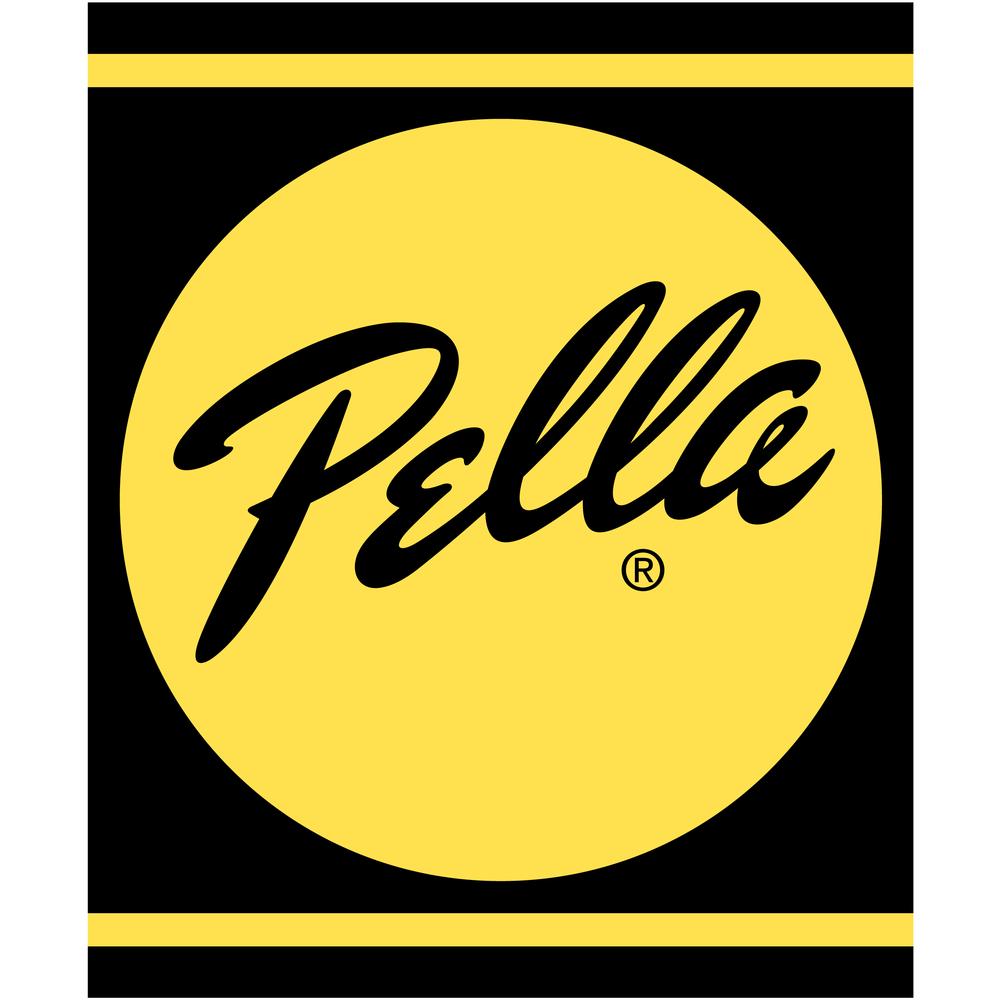 1 Pella_SquareSponsorLogosforSlideshow.png