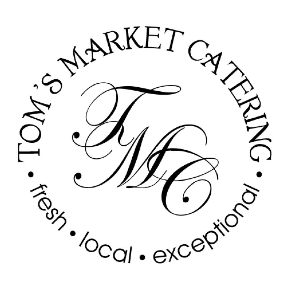 TomsMarketingCatering_SquareSponsorLogosforSlideshow.png