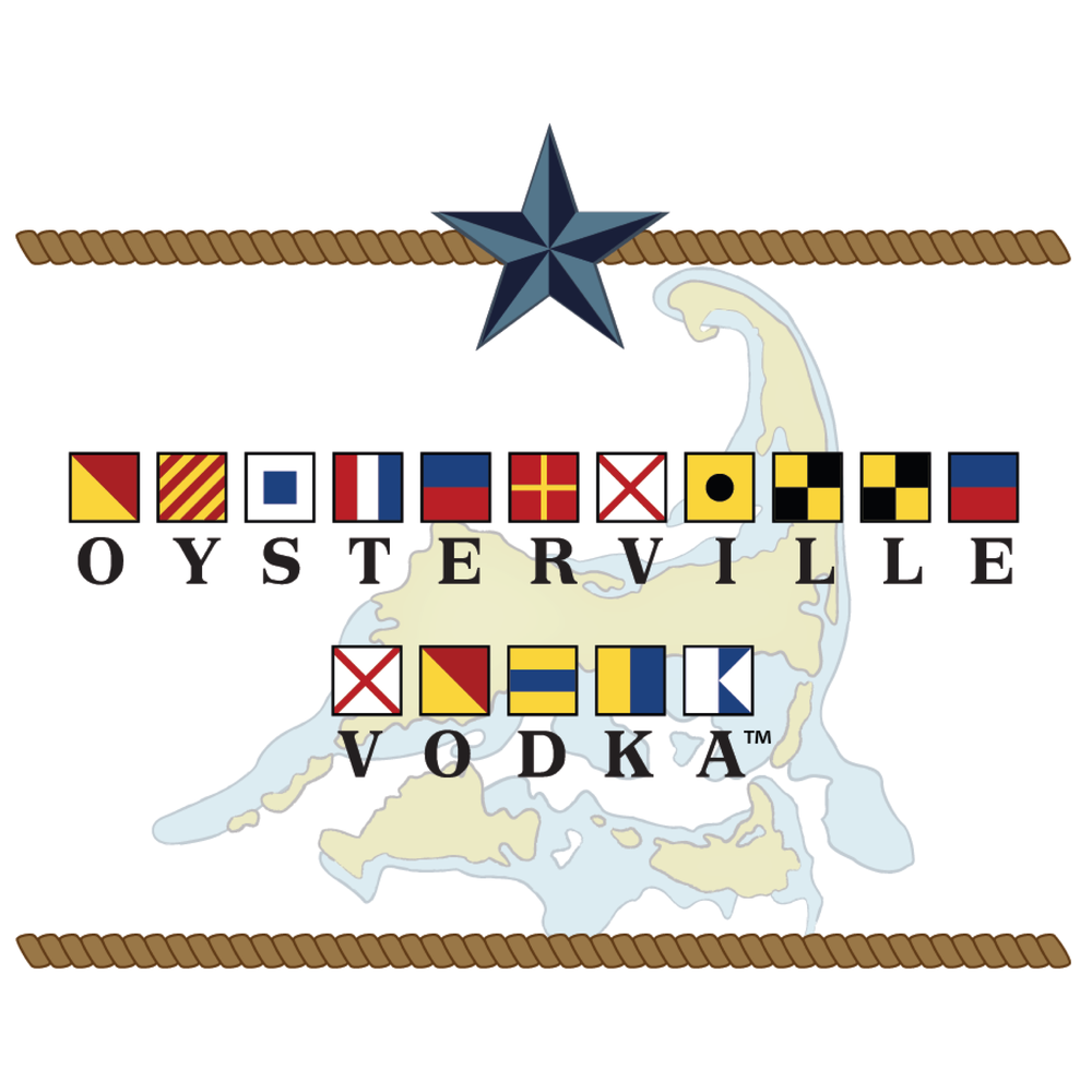 OystervilleVodka_SquareSponsorLogosforSlideshow.png