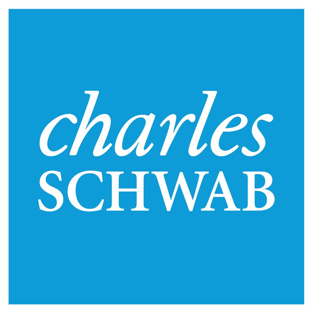 CharlesSchwab_SquareSponsorLogosforSlideshow.png