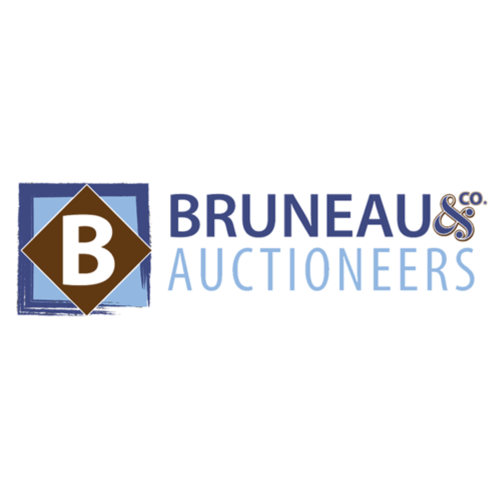 Bruneau_SquareSponsorLogosforSlideshow.png