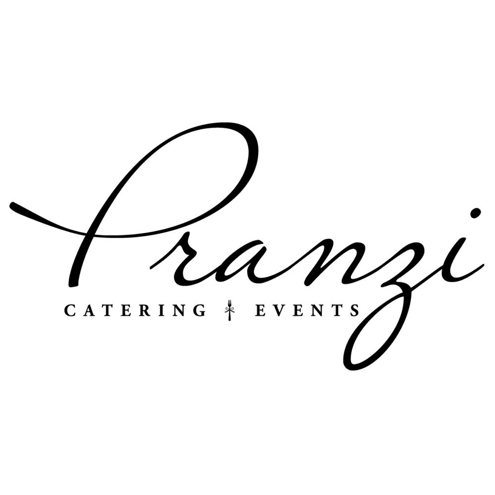 Pranzi Catering & Events