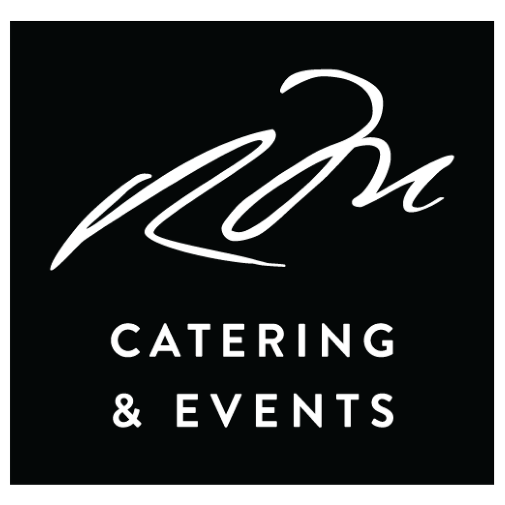 Russell Morin Fine Catering & Events