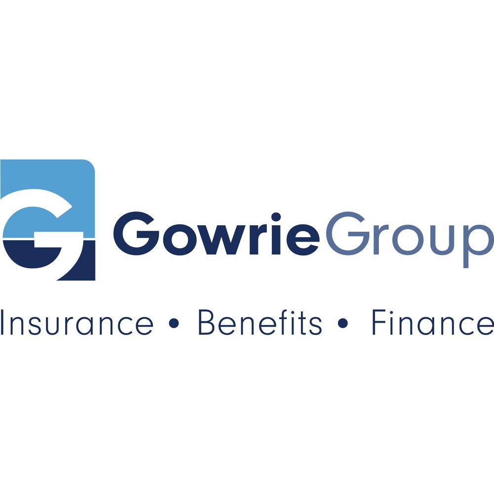 5 GowrieGroup_SquareSponsorLogosforSlideshow.png
