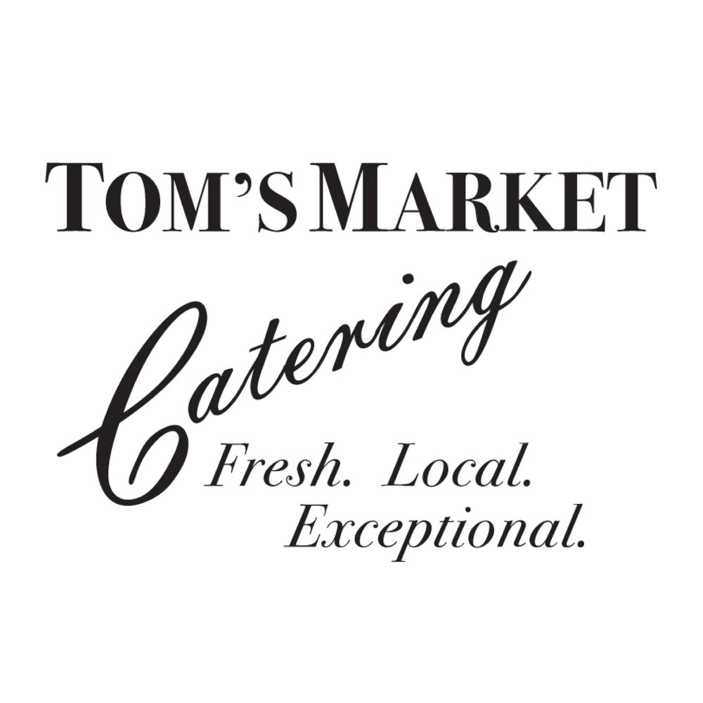 TomsMarket_Old_SquareSponsorLogosforSlideshow.png