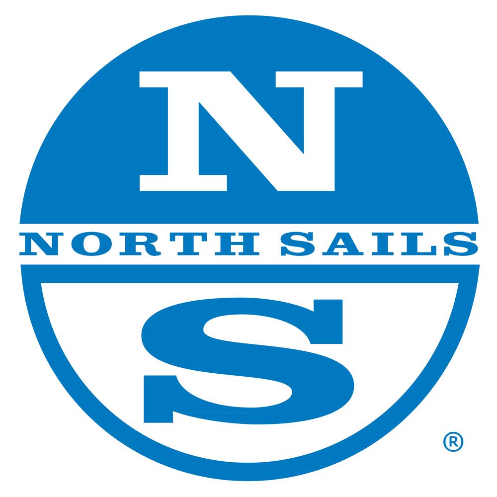 2 NorthSails_SquareSponsorLogosforSlideshow.png