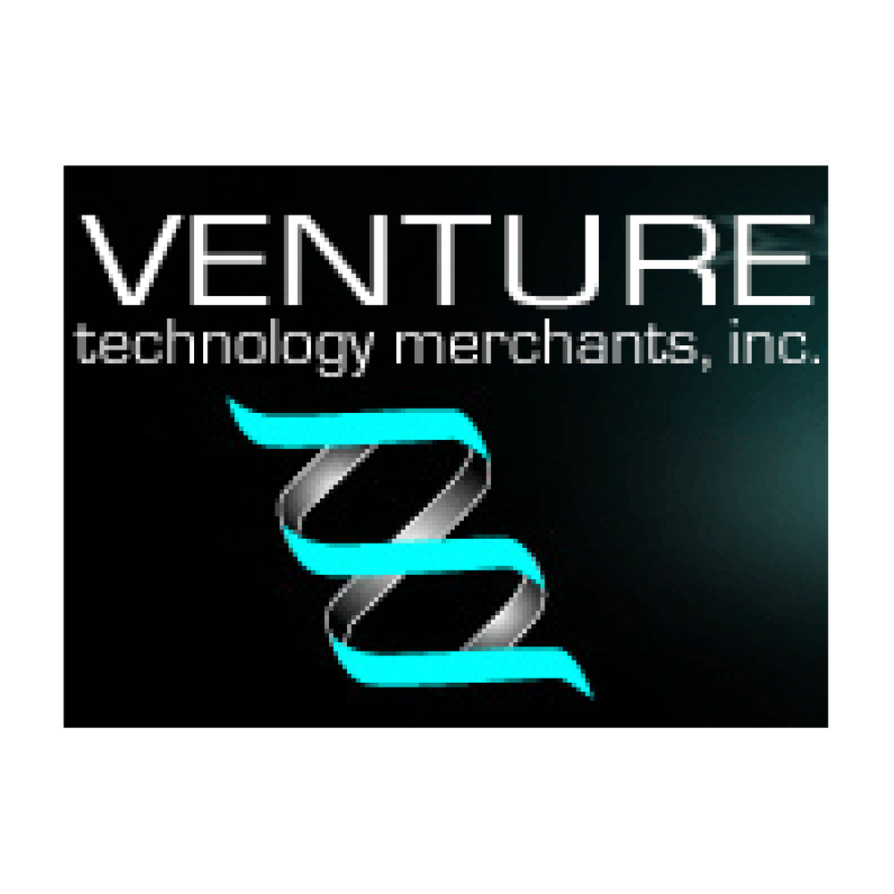 8 VentureTech_SquareSponsorLogosforSlideshow.png