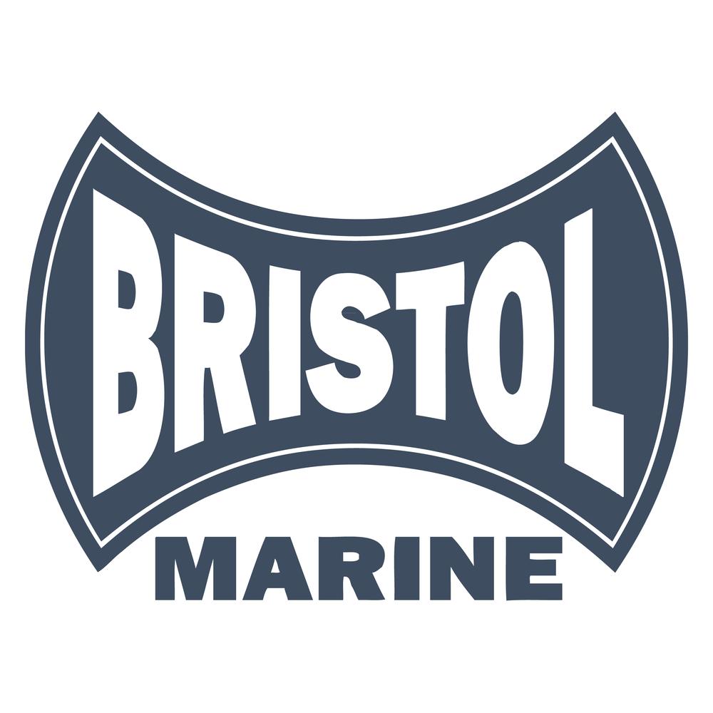 BristolMarine_SquareSponsorLogosforSlideshow.png