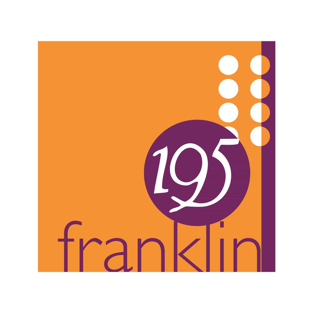 195Franklin_SquareSponsorLogosforSlideshow.png