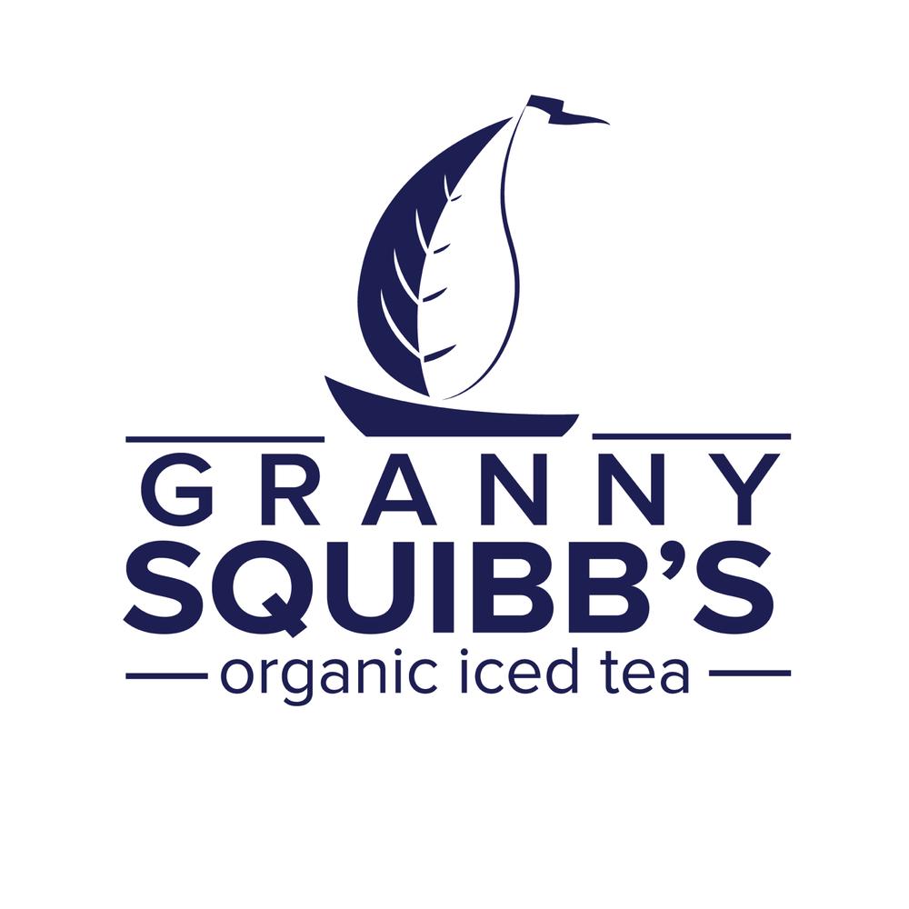 GrannSquib_SquareSponsorLogosforSlideshow.png