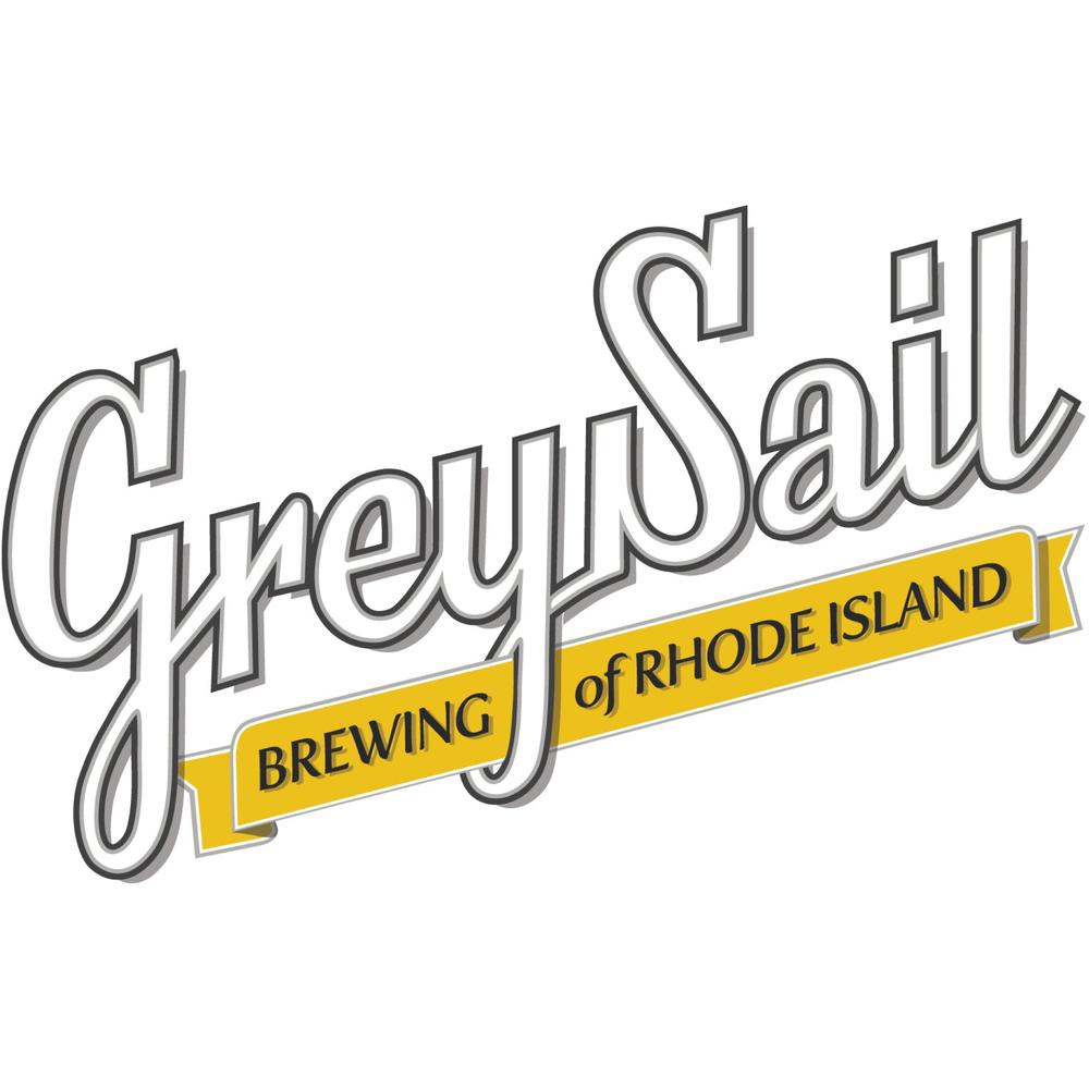 GreySail-SquareSponsorLogosforSlideshow.png