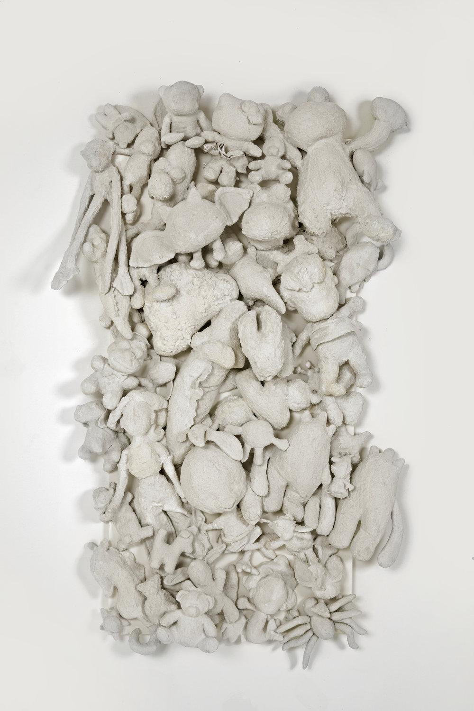 Concrete White Sculpture Wall_009 (1).jpg