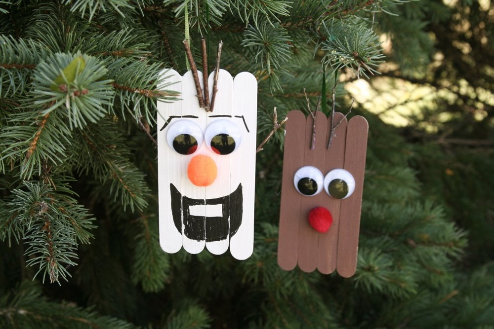 popsicle-ornaments.jpg