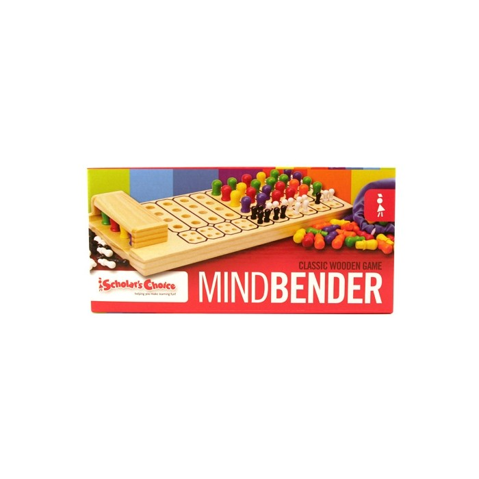 mindbender-classic-wooden-scholars-choice-game.jpg