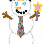 snowman-273x384-150x150.png