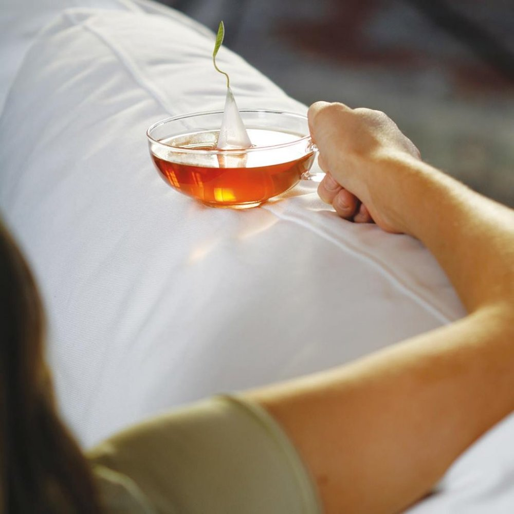 Tea-Forte-Lifestyle-1024x1024.jpg