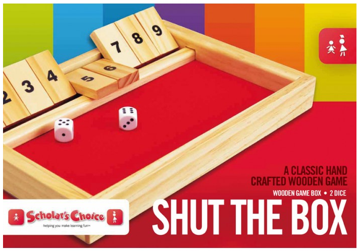 Shut the Box.PNG
