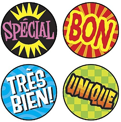 praise stickers french.jpg