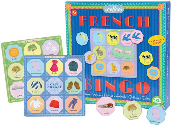 french-bingo.jpg
