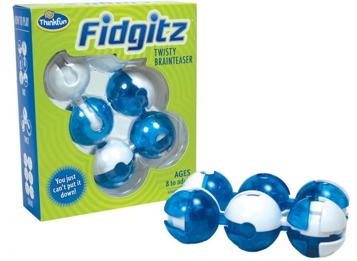 Fidgitz.PNG
