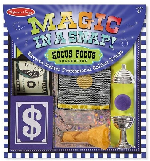 Magic-in-a-Snap-Hocus-Pocus-Collection-by-Melissa-&-Doug-354-5190.jpg