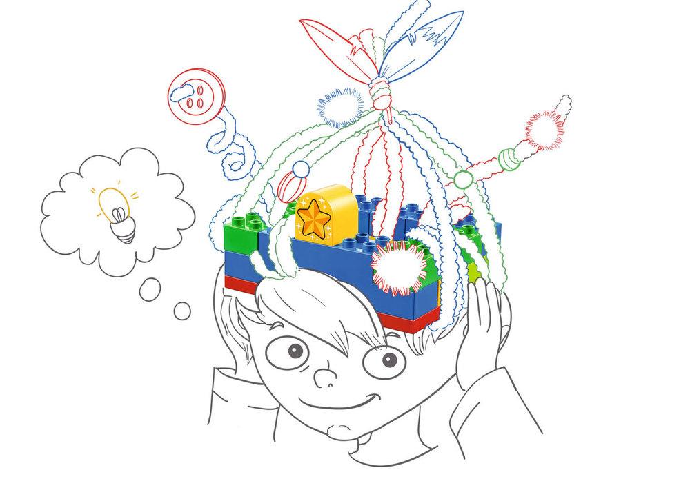 01_thinkinghat-4decbc21d02342f376b46d5fe581026b.jpg