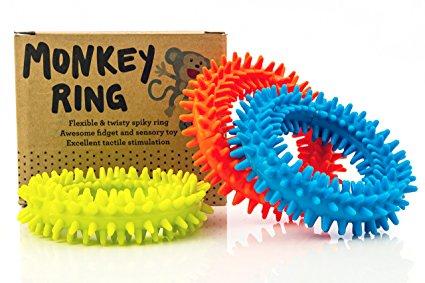 monkey ring.jpg