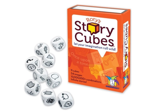 rory story cube.PNG