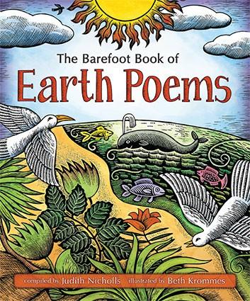 barefoot-book-of-earth-poems_pb_fc_w_1.jpg