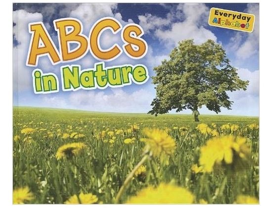 abcs in nature.JPG