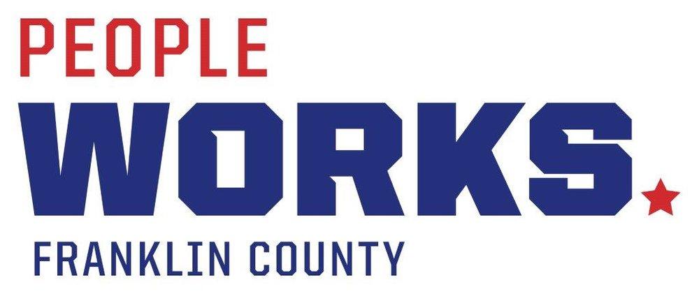 People Works