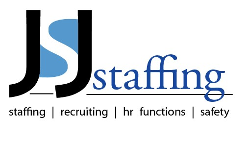 JSJ focuses on temp-to-hire and direct hire for full-time positions. They are felon friendly, encourage second chances, and are a Veterans Friendly Agency. JSJ also offers work opportunity tax credits available to our clients