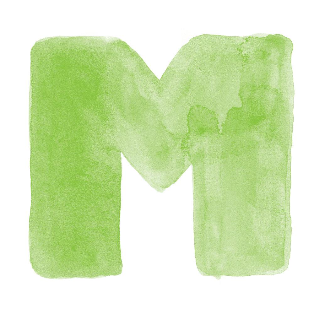 M copy.jpg