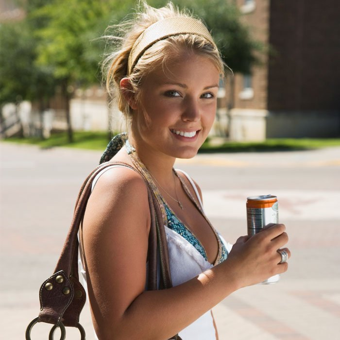 woman-with-energy-drink_0.jpg