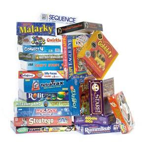 board-game-stack.jpg