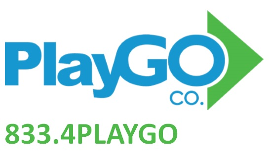 PlayGO Co.