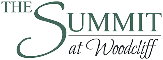 The-Summit-Logo.png