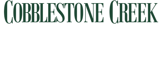Cobblestone-Logo.jpg