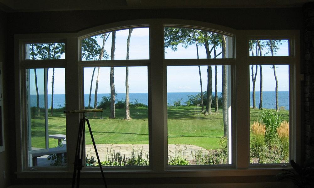 Coastal View 15.JPG