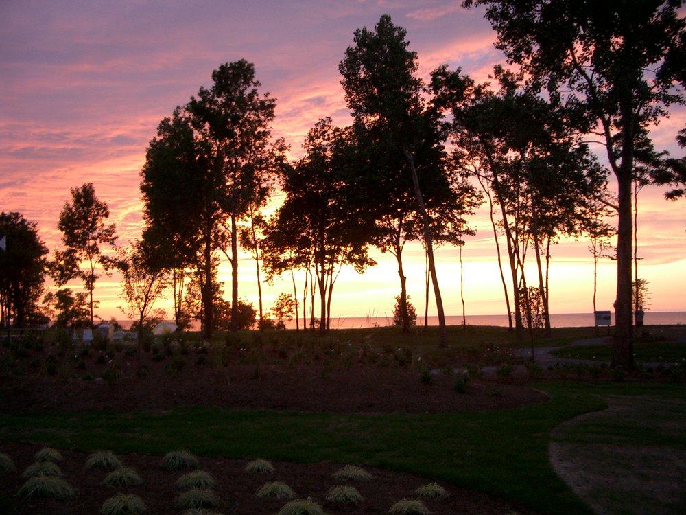 Coastal View1.jpg