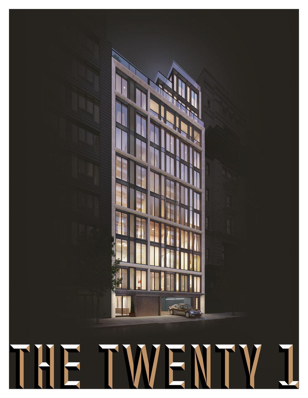 facade-image.jpeg
