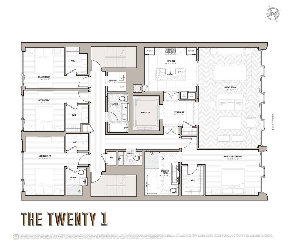 THE TWENTY1 FLOORS 3,4-page-001.jpg