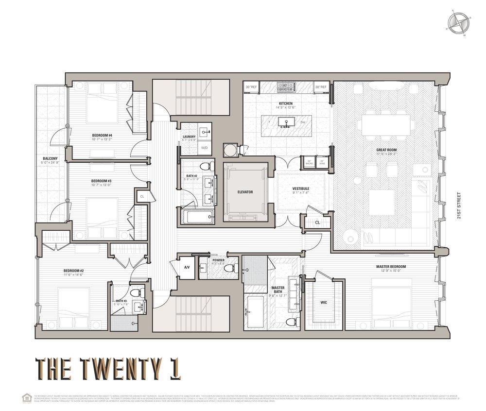 THE TWENTY1 FLOOR 5-page-001.jpg