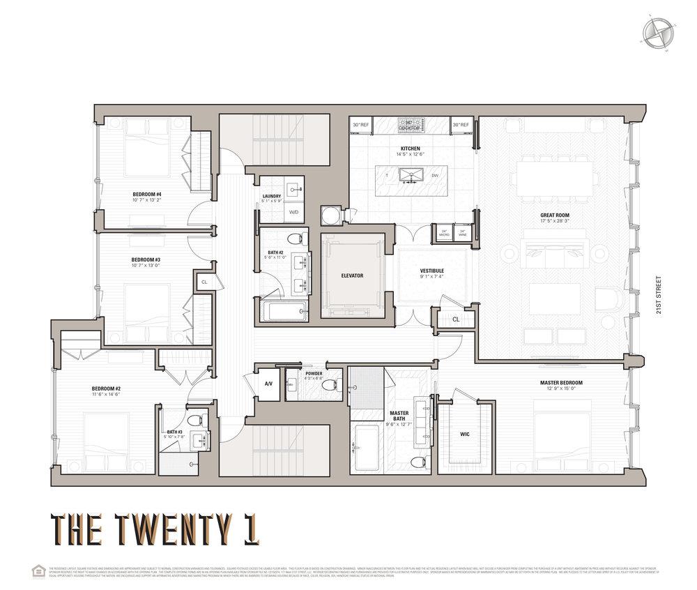 THE TWENTY1 FLOORS 6,7,8.jpg