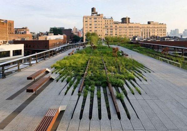 High-Line-Chelsea-NYC-Photo-600x420.jpg