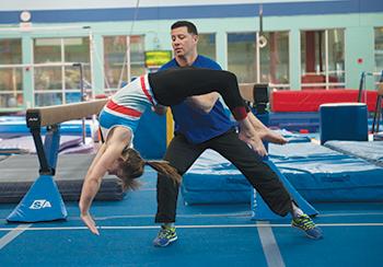 gymnastics_D8B7317-350x244.jpg