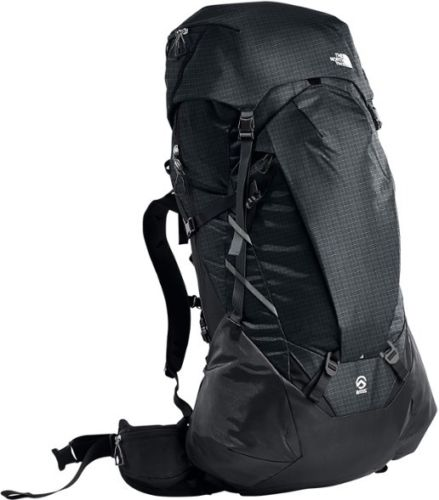 The north face prophet backpack for hiking, climbing, camping, backpacking...   here is a link to:    buy the northface prophet   .