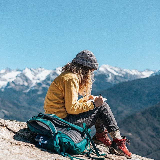 Love ❤️ our writers who show the world everything about hiking, camping and backpacking the coolest places in nature.  People who understand the outdoors and what our beautiful planet 🌎 means to future generations.  Did you know that every time you buy from AngelOutdoors.com products, you are giving back to the planet?  So grab your next backpack, camping tent, or outdoor gear directly on our website and let's all start making a difference.  It's time we explore the vast mountains, rivers, lakes and oceans with the best outdoor gear one can buy. ——- #outdoors #outdoorgear #outdoorlife #camping⛺️ #camping #hiking #hikingadventures #hikingboots #hiking🌲 #hikingmountains #hikinggear #outdoorgear #hikingmountains #hiking👣 #hikingshoes #campinglife #hike #camp #angeloutdoors #outdoorshoot #nature #naturephotography #naturelovers #hikersofinstagram #backpacking #backpackers #backpacking