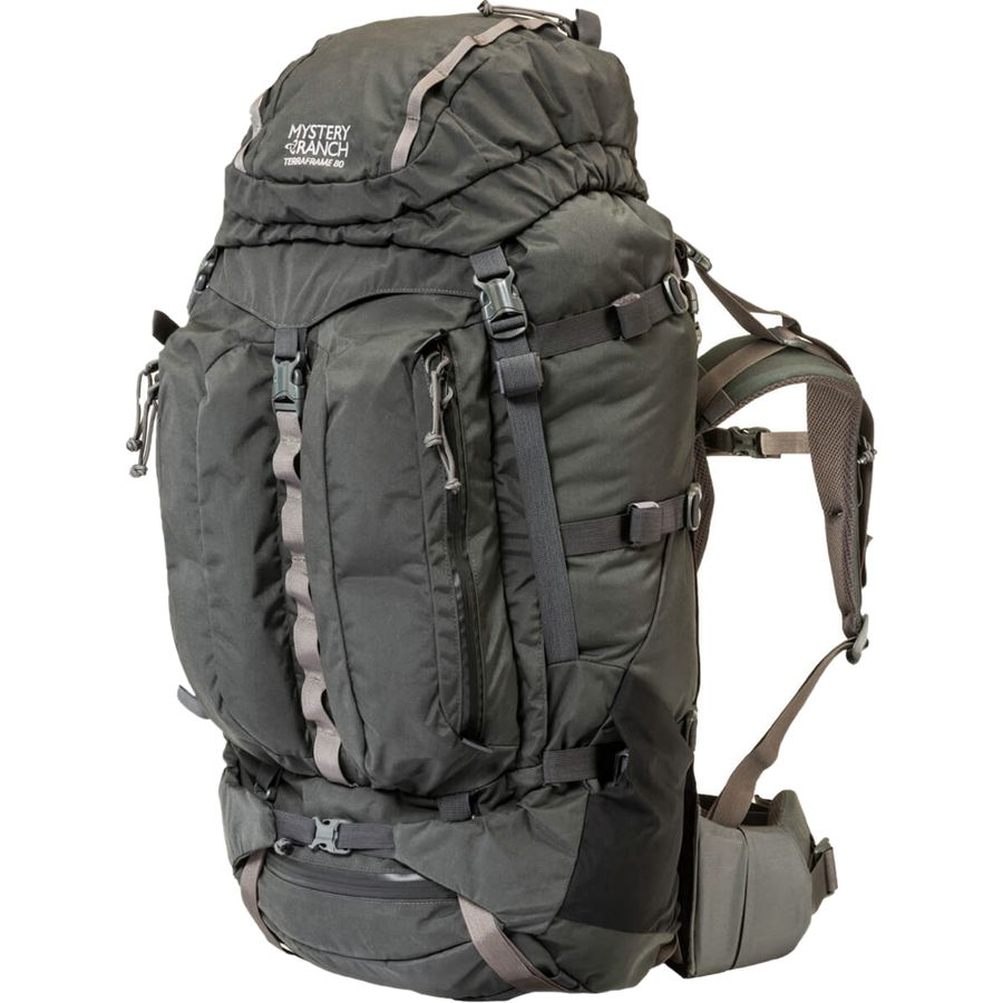Top 10 backpacks for outdoors hiking, camping, backpacking!